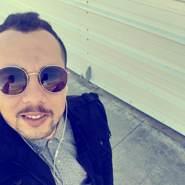 mohamedq87's profile photo