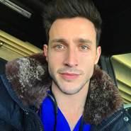 raymoonddouglas's profile photo