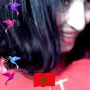 cameliaj480564's profile photo