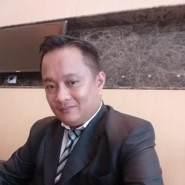 leon6725's profile photo