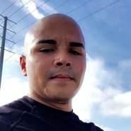 godwillr's profile photo