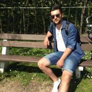 garbio653255's profile photo