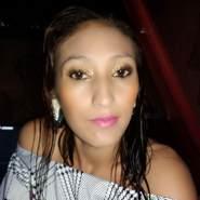lorenac43361's profile photo