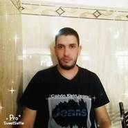 mouadh40's profile photo