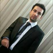 siamakn656975's profile photo