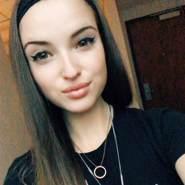 kallyw413393's profile photo