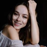florreteremmanuel's profile photo