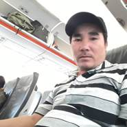 anhpham44's profile photo