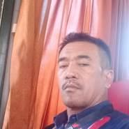 arapa154's profile photo