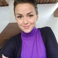 davidc581931's profile photo