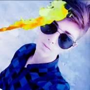 mhmd559192's profile photo