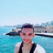 aabdlrzkg's profile photo