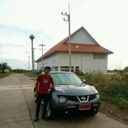 pryoonk232671's profile photo