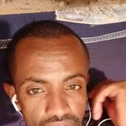 husseinm276's profile photo