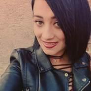 lillianchloe438's profile photo