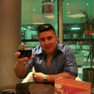 lerman484034's profile photo