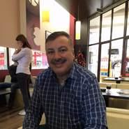 hastya361068's profile photo