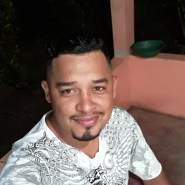 robertog541813's profile photo