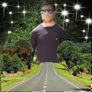 feleki's profile photo