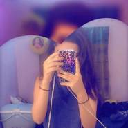 myrn220's profile photo