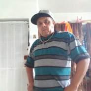 jesusmt595779's profile photo