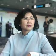 machj58's profile photo