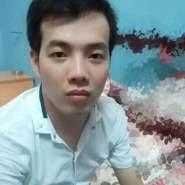 huanm53's profile photo