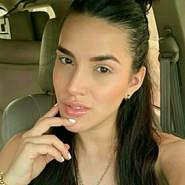 lusia752113's profile photo