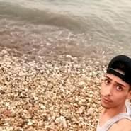 yazanb24188's profile photo