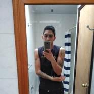 luisp2644's profile photo