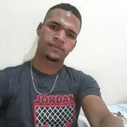 josel116097's profile photo