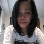 mikaellas776079's profile photo
