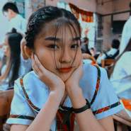 nikkei_santos's profile photo