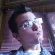 christopherj229588's profile photo
