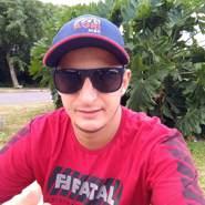 marcosr56081's profile photo