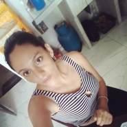 jhessy442537's profile photo