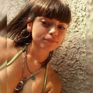 narella17's profile photo