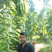 prijithp's profile photo