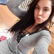 jane678940's profile photo