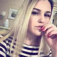 darla82's profile photo