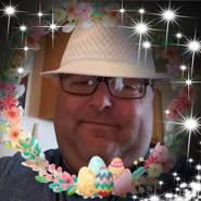 brians600493's profile photo