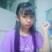 ank3960's profile photo