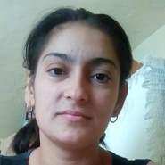 adriana896989's profile photo