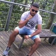 antonioo681970's profile photo