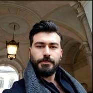 brad733's profile photo