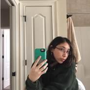 emily419699's profile photo