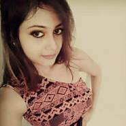 ankita362339's profile photo