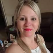 darlenasteve's profile photo