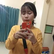 linhp68's profile photo