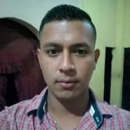 rubena209766's profile photo
